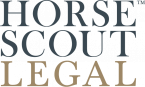 Horse Scout Legal